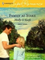 FamilyAtStake-small