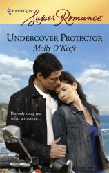UndercoverProtector-small