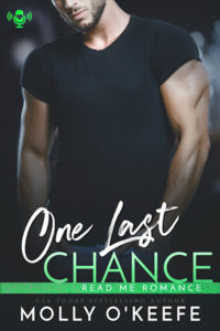One Last Chance