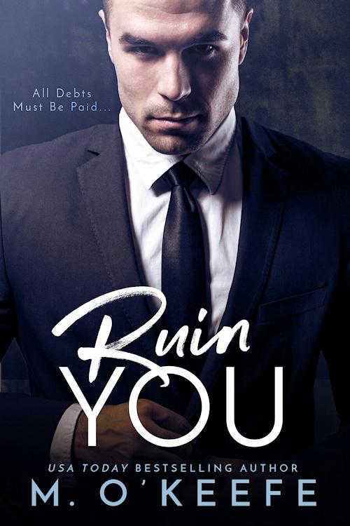 Ruin You